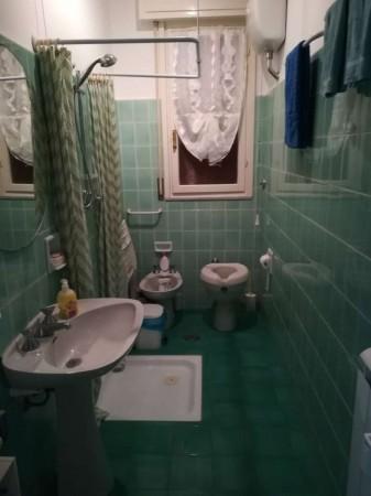 Appartamento in affitto a Camogli, Arredato, con giardino, 30 mq - Foto 4