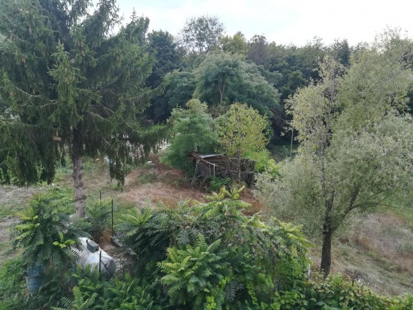 Casa indipendente in vendita a Mondovì, San Biagio, Con giardino, 90 mq - Foto 9