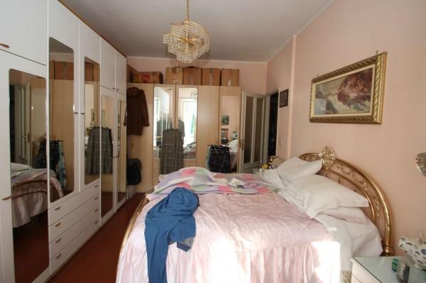 Appartamento in vendita a Torino, Rebaudengo, 78 mq - Foto 3