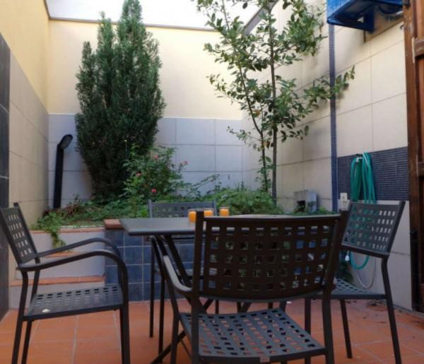 Appartamento in vendita a Forlì, Semicentro, Con giardino, 167 mq - Foto 30