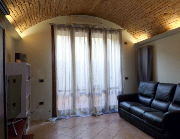Appartamento in vendita a Forlì, Semicentro, Con giardino, 167 mq - Foto 24