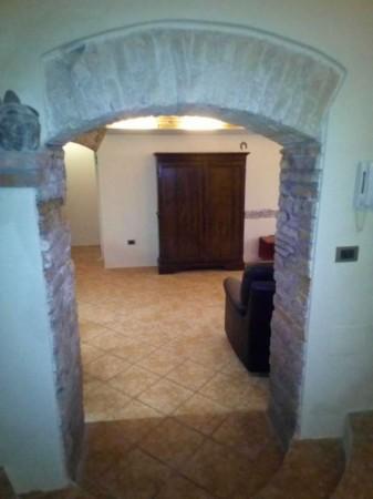 Appartamento in vendita a Forlì, Semicentro, Con giardino, 167 mq - Foto 2