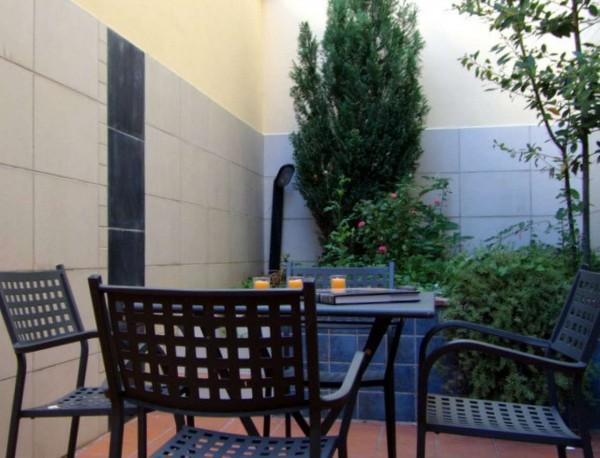 Appartamento in vendita a Forlì, Semicentro, Con giardino, 167 mq - Foto 1