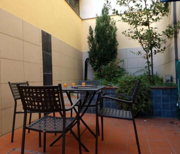 Appartamento in vendita a Forlì, Semicentro, Con giardino, 167 mq - Foto 31