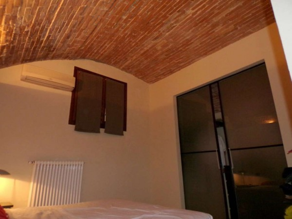 Appartamento in vendita a Forlì, Semicentro, Con giardino, 167 mq - Foto 13