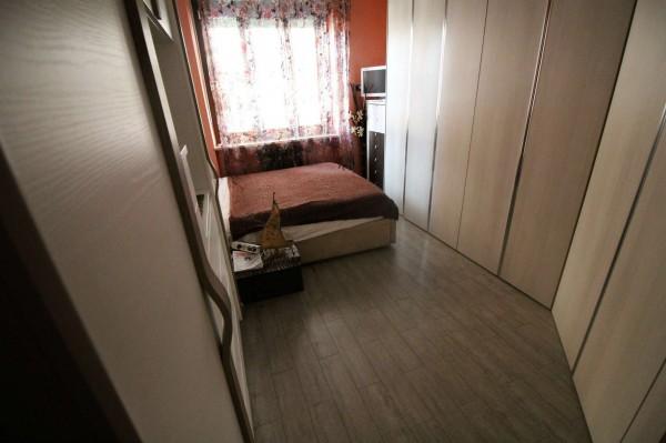Appartamento in vendita a Nichelino, Centro, 65 mq - Foto 14