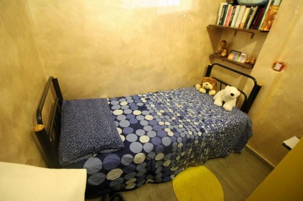 Appartamento in vendita a Nichelino, Centro, 65 mq - Foto 8