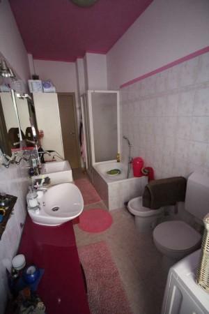 Appartamento in vendita a Nichelino, Centro, 65 mq - Foto 12