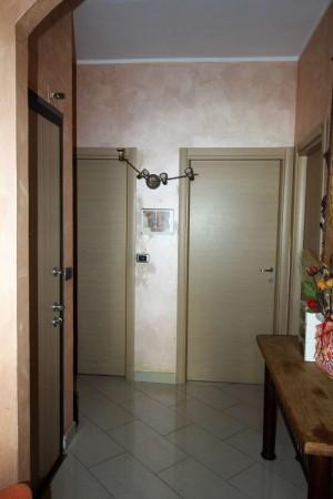 Appartamento in vendita a Nichelino, Centro, 65 mq - Foto 7