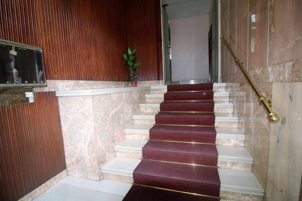 Appartamento in vendita a Nichelino, Centro, 65 mq - Foto 3