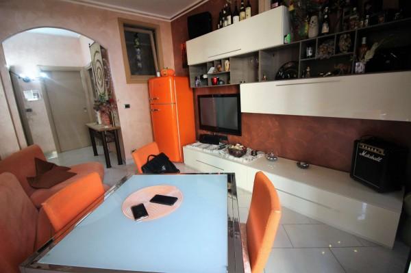 Appartamento in vendita a Nichelino, Centro, 65 mq - Foto 16
