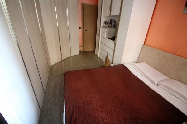 Appartamento in vendita a Nichelino, Centro, 65 mq - Foto 13