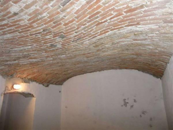 Appartamento in vendita a Camogli, 30 mq - Foto 6