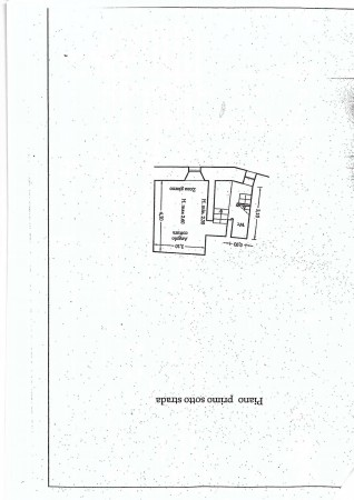 Appartamento in vendita a Camogli, 30 mq - Foto 2