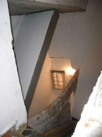 Appartamento in vendita a Camogli, 30 mq - Foto 3