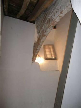 Appartamento in vendita a Camogli, 30 mq - Foto 4