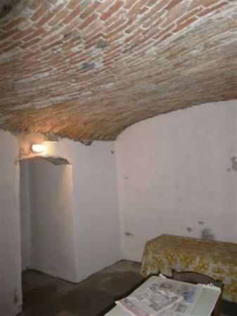 Appartamento in vendita a Camogli, 30 mq - Foto 7
