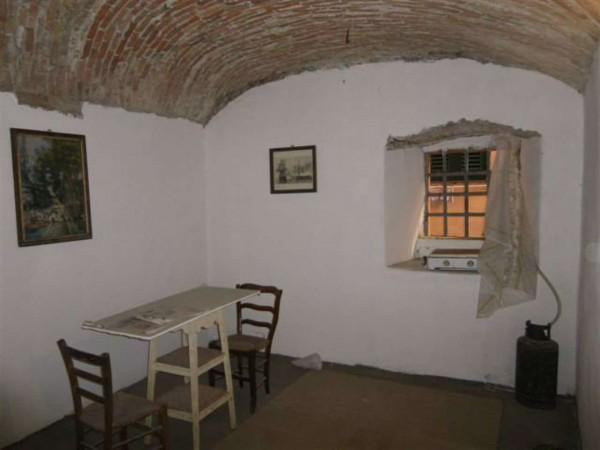 Appartamento in vendita a Camogli, 30 mq - Foto 5