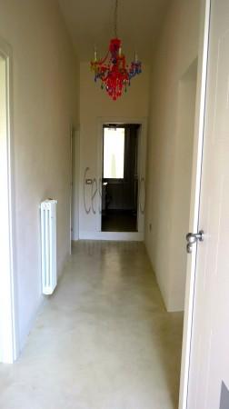 Appartamento in affitto a Cesenatico, 90 mq - Foto 12