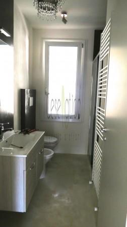 Appartamento in affitto a Cesenatico, 90 mq - Foto 13