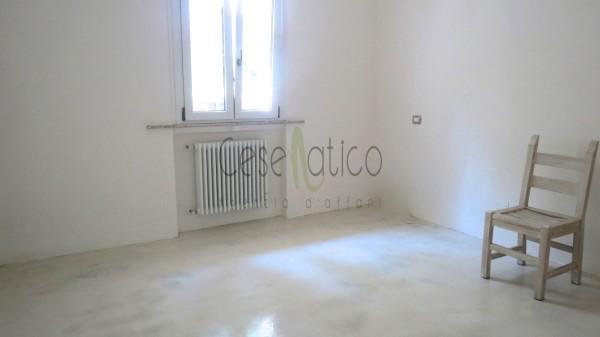 Appartamento in affitto a Cesenatico, 90 mq - Foto 7