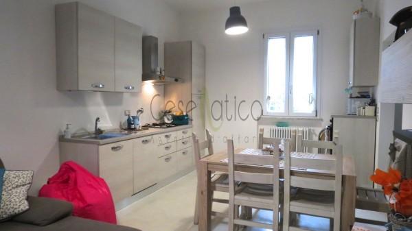 Appartamento in affitto a Cesenatico, 90 mq - Foto 18