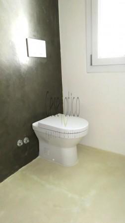 Appartamento in affitto a Cesenatico, 90 mq - Foto 14