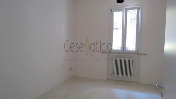 Appartamento in affitto a Cesenatico, 90 mq - Foto 8