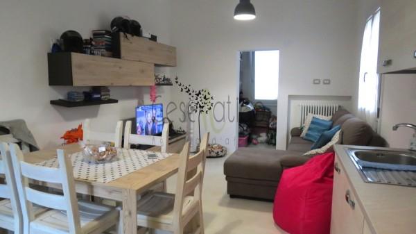 Appartamento in affitto a Cesenatico, 90 mq - Foto 9