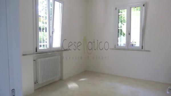 Appartamento in affitto a Cesenatico, 90 mq - Foto 11