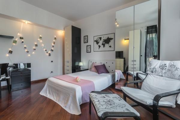 Immobile in vendita a Fiumicino, Casale Dell Aranova, Con giardino, 450 mq - Foto 20