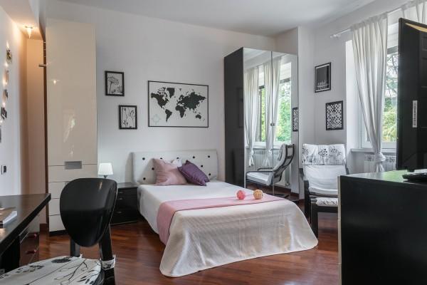 Immobile in vendita a Fiumicino, Casale Dell Aranova, Con giardino, 450 mq - Foto 19