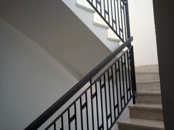 Appartamento in vendita a Nettuno, Poligono, 52 mq - Foto 11