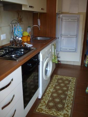 Appartamento in vendita a Nettuno, Poligono, 52 mq - Foto 5