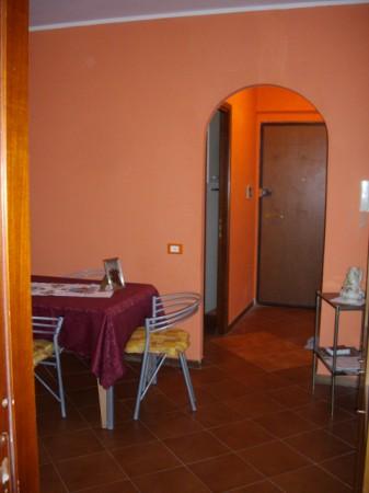 Appartamento in vendita a Nettuno, Poligono, 52 mq - Foto 21