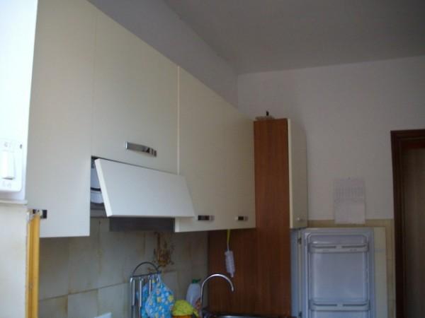 Appartamento in vendita a Nettuno, Poligono, 52 mq - Foto 4