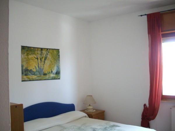 Appartamento in vendita a Nettuno, Poligono, 52 mq - Foto 24