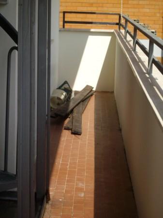 Appartamento in vendita a Nettuno, Poligono, 52 mq - Foto 6
