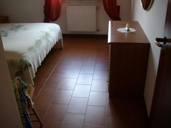 Appartamento in vendita a Nettuno, Poligono, 52 mq - Foto 3