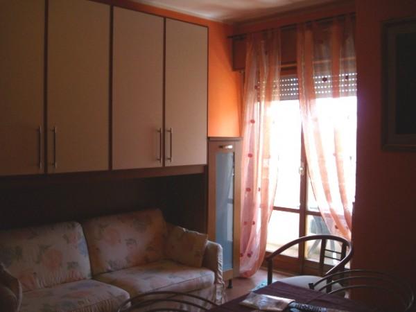 Appartamento in vendita a Nettuno, Poligono, 52 mq - Foto 20