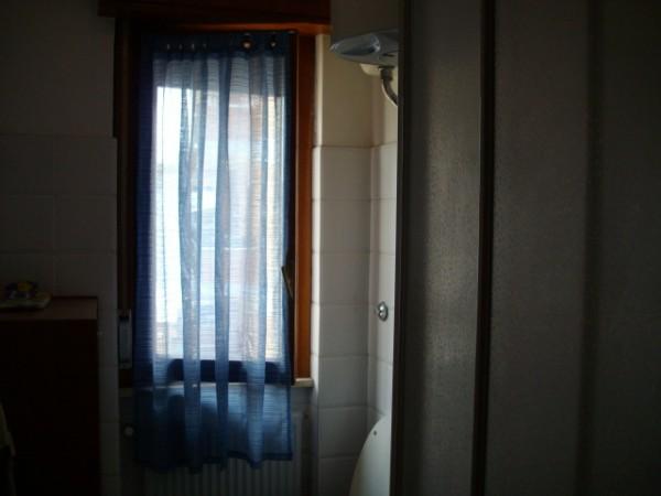 Appartamento in vendita a Nettuno, Poligono, 52 mq - Foto 23