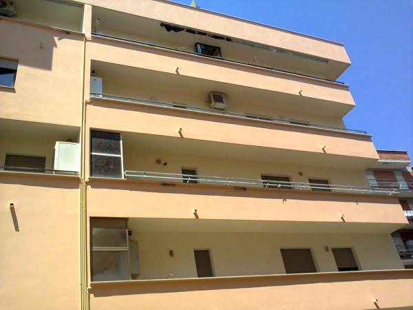 Appartamento in vendita a Nettuno, Poligono, 52 mq - Foto 13