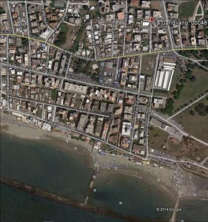 Appartamento in vendita a Nettuno, Poligono, 52 mq - Foto 10