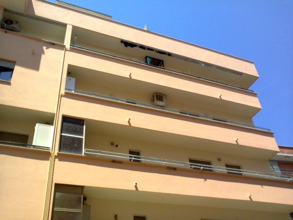Appartamento in vendita a Nettuno, Poligono, 52 mq - Foto 12
