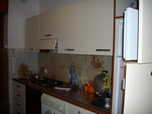 Appartamento in vendita a Nettuno, Poligono, 52 mq - Foto 19