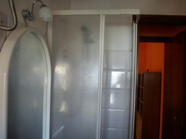 Appartamento in vendita a Nettuno, Poligono, 52 mq - Foto 2
