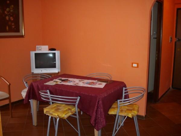 Appartamento in vendita a Nettuno, Poligono, 52 mq - Foto 18