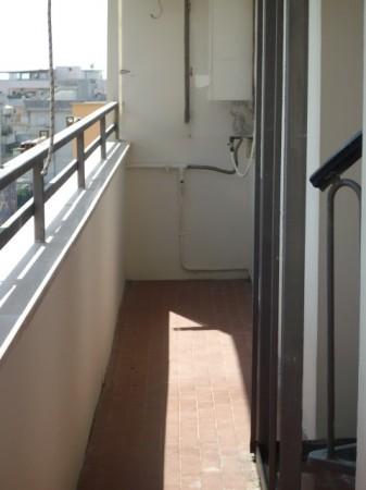 Appartamento in vendita a Nettuno, Poligono, 52 mq - Foto 7