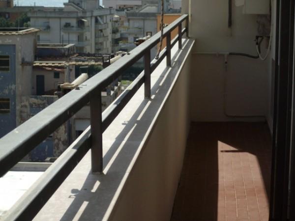 Appartamento in vendita a Nettuno, Poligono, 52 mq - Foto 8