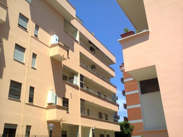 Appartamento in vendita a Nettuno, Poligono, 52 mq - Foto 15